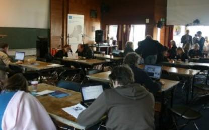 خبرنگاران: دولت نسبت به امنیت خبرنگاران بی توجهند