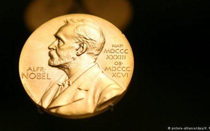 جایزه نوبل ادبیات در سال ۲۰۱۸ اهدا نخواهد شد