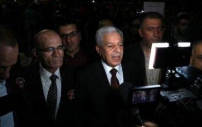 اعتراضات گسترده مردم، نخست وزیر اردن را مجبور به استعفا کرد