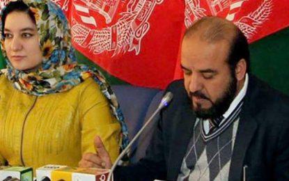 اعلام لیست ابتدایی نامزدان شوراهای ولسوالیها