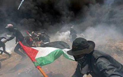 آتشبس گروه حماس با اسرائیل در غزه