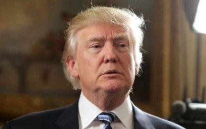 تمایل ترامپ به تحویل جنگ افغانستان به بخش خصوصی امنیتی