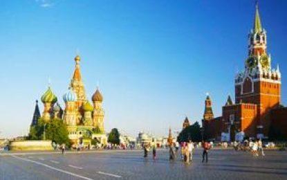 نمایندگان افغانستان و طالبان در روسیه با هم دیدار میکنند