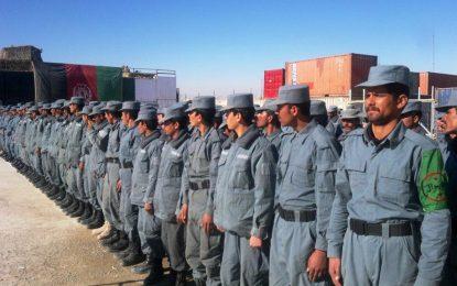 ۶ کشته و زخمی در حمله طالبان بر یک پوسته پولیس در نیمروز