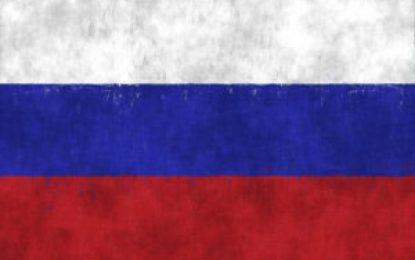 برگزاری نشست مشورتی مسکو در مورد صلح افغانستان تا آخر ماه جاری میلادی