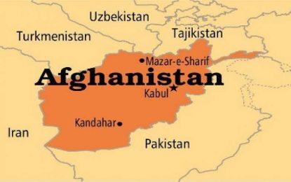 افغانستان، پاکستان و ازبکستان کمیسیون مشترک خواهند ساخت