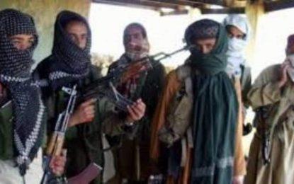 پاکستان دو فرمانده طالبان را از زندان رها کرده است