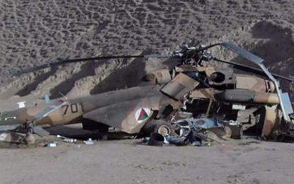 جسد رئیس شورای ولایت فراه با ۲ و نیم میلیون افغانی خریداری شده است