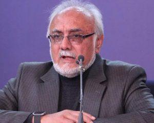 قرارداد ۶ پروژه جادهسازی با هزینه ۶ میلیارد افغانی از سوی وزارت فواید عامه امضا شده است