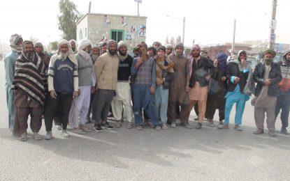 وزارت کار، توافقنامه اعزام کارگران را با عربستان امضا میکند