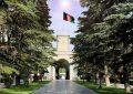نمایندگان افغانستان و گروه طالبان در امارات با هم دیدار میکنند