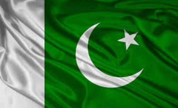 گروه ویژه اقدام مالی به پاکستان هشدار داده که از تروریزم پشیتبانی نکند