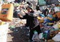 فعالان مدنی نیمروز: کودکان خیابانی در وضعیت رقتباری قرار دارند