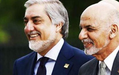 رئیس جمهور و رئیس اجرائیه برای انتخابات ریاست جمهوری ۹۸ ثبت نام کردند