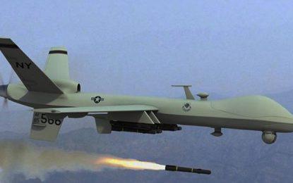 مسوول نظامی طالبان در غزنی کشته شد