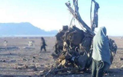 یک فرمانده طالبان همراه با ۱۱ تن از افرادش در فراه کشته شده اند