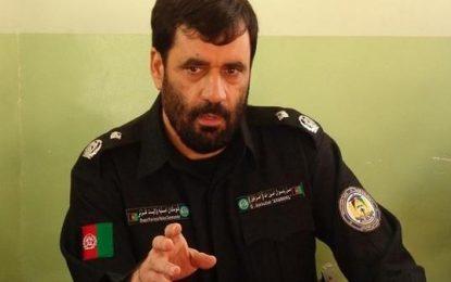 در ۷ ماه گذشته ۱۹۰۰ تن به اتهام جرایم مختلف بازداشت شده است