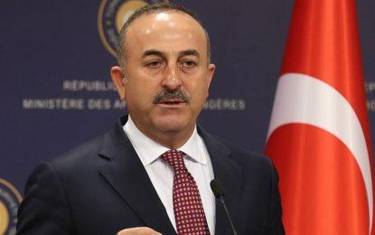 تاجران ترکی ۵ میلیارد دالر در عراق سرمایه گزاری میکنند