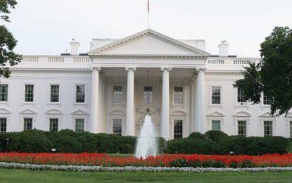 امریکا از پاکستان خواسته است که از پشتیبانی تروریزم دست بردارد