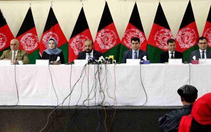اعضای کمیسیونهای انتخاباتی پس از برکناری، ممنوع الخروج شدند