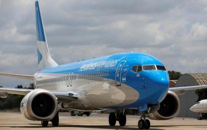 پروازهای بوئینگ در برخی کشورهای جهان متوقف شد