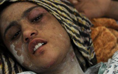 به ۲۷۰ پرونده خشونت علیه زنان در هرات رسیدگی شده است