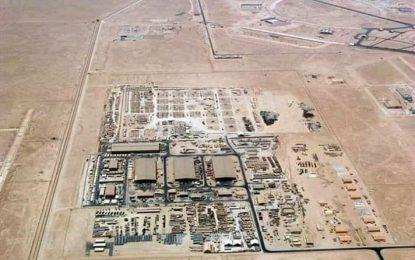 حمله تهاجمی طالبان بالای قول اردوی میوند در هلمند عقب زده شد