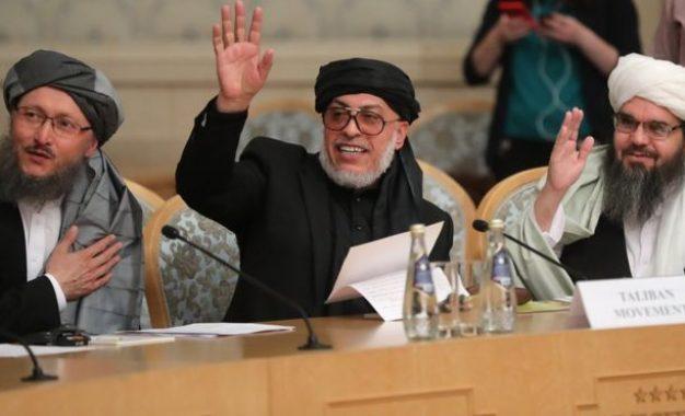 طالبان هیات ۲۵ نفری اش را برای شرکت در نشست دوحه تعیین کرد