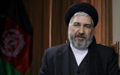 وزیر مهاجرین: سخنان عراقچی ناسنجیده و در تضاد با تعهدات بینالمللی است