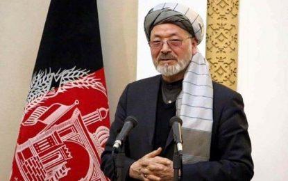 بلجیم امروز از نشست در مورد صلح افغانستان میزبانی میکند