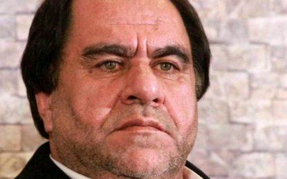 دادستانی کل کشور دستور بازداشت کرامالدین کریم رئیس فدراسیون فوتبال کشور را صادر کرد