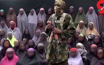 بیش از ۵۰ زن باردار و کودک در نیجریا ربوده شدند