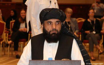 طالبان ۲۰ زندانی دولت را آزاد میکند