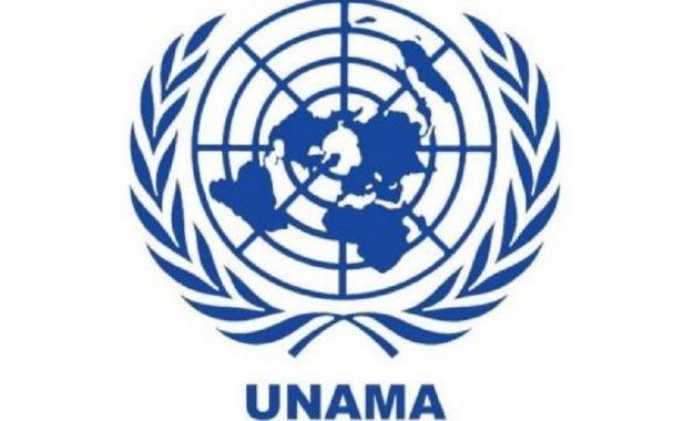 سازمان ملل تنها آرای بیومتریک شده را در انتخابات افغانستان قابل اعتبار میداند