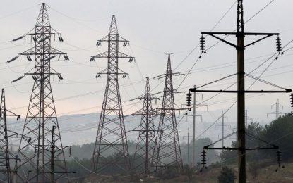 سرمایهگزاری حدود ۱۰۰ میلیون دالری بانک جهانی در بخش برق افغانستان