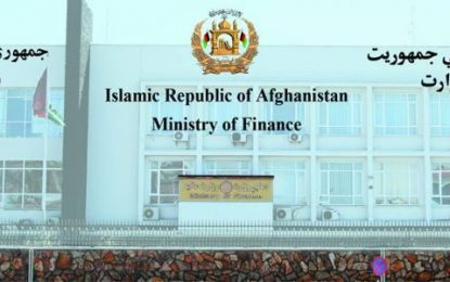 وزارت مالیه: روند تصفیه مالیه ساده و سریع خواهد شد