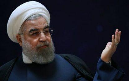 ایران: بودجه سال آینده تحریمهای امریکا را تلافی خواهد کرد