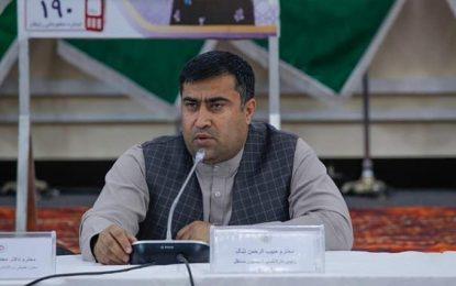 کمیسیون انتخابات: شنبه نتیجه ابتدایی انتخابات اعلام میشود