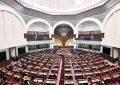 طرح شناسنامهگرفتن فرزندان به نام مادران به مجلس پیشنهاد گردید