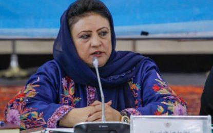 ۱۲ هزار و ۶۵۰ متخلف انتخاباتی به کمیسیون شکایات انتخاباتی معرفی شدند