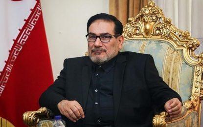 «ایران ۱۳ سناریوی انتقام از امریکا را بررسی کرده است»