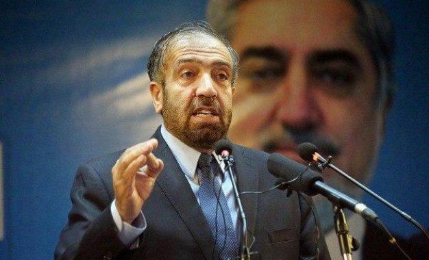 ثبات و همگرایی: کمیسیونهای انتخاباتی قوانین انتخابات را نقض کرده است
