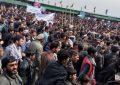 ویروس کرونا؛ وزارت زراعت جشن دهقان و نمایشگاه بهاری را لغو کرد