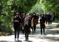 ویروس کرونا؛ مکاتب و دانشگاهها تا ۳۰ حمل تعطیل شد