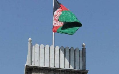 طالبان با افزایش حملات شان برنیروهای امنیتی بر تعهدات شان پایبند نیستند