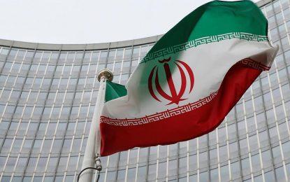 ایران ۲هزار کیت تشخیصی را به افغانستان کمک نمود