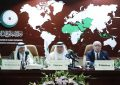 سازمان همکاری اسلامی خواستار آتشبس فوری در افغانستان شد