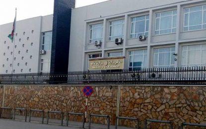 اختصاص یافتن ۶٫۶ میلیارد افغانی برای مبارزه با کرونا از سوی وزارت مالیه