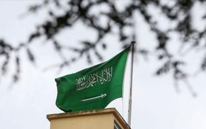 پادشاه عربستان دستور متوقف ساختن اعدام اطفال را صادر کرد