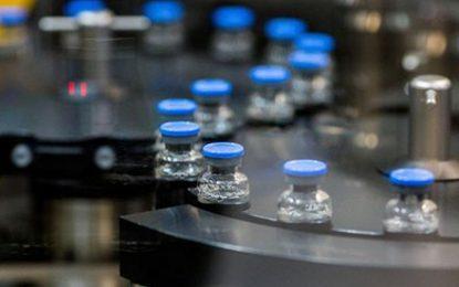 امریکا مجوز استفاده کردن داروی رمدسیویر صادر کرد
